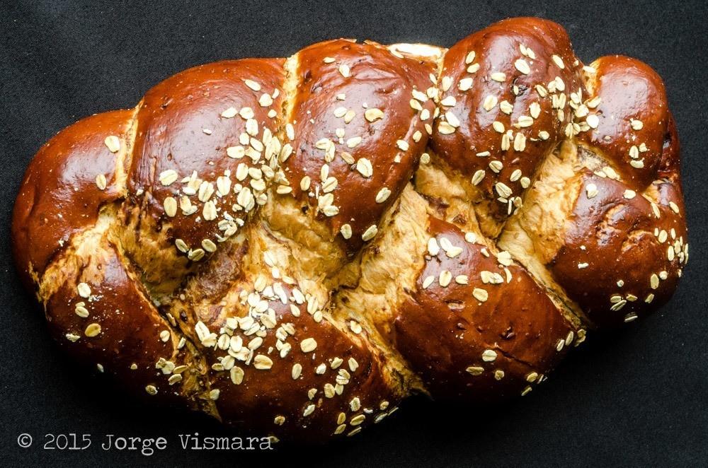 Main Page - Got Kosher?