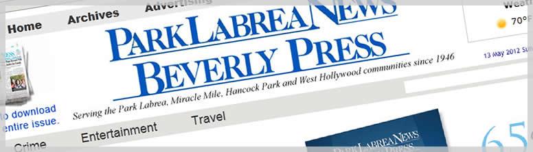 press-labria-header