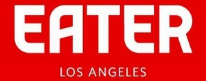 L.A EATER