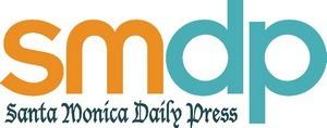 SMDP PRESS